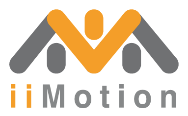 Grupo iiMotion